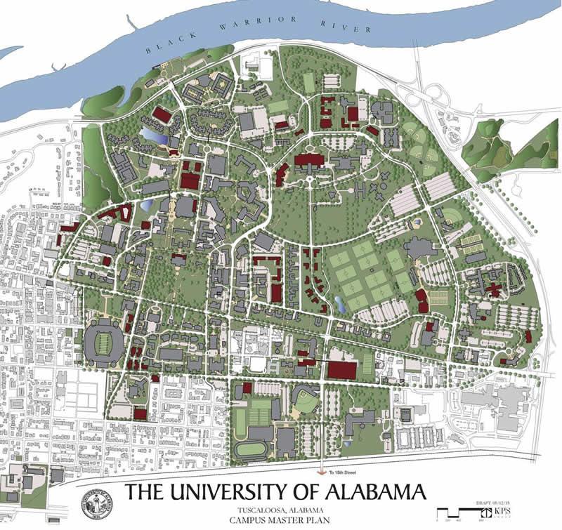 campus-master-plan